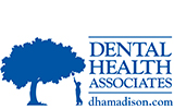 Dental Heath Associates
