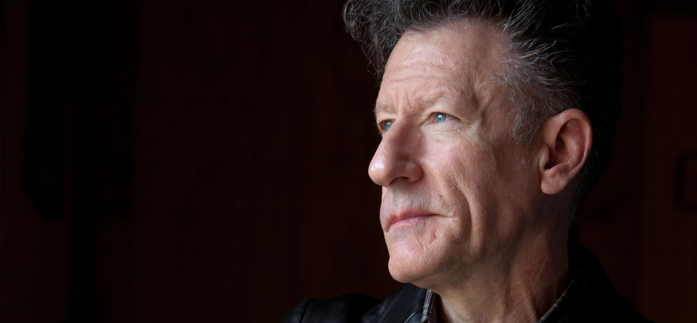 An Evening with Lyle Lovett and his Acoustic Group