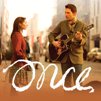 Once | Events | Overture Center