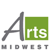 Arts Midwest