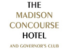 The Madison Concourse Hotel