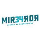 Mirror 34 Productions