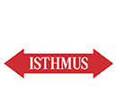 Isthmus (larger)