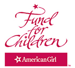 American Girl's Fund for Children