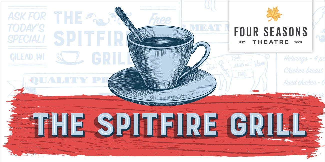 The Spitfire Grill