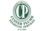 Custer Financial