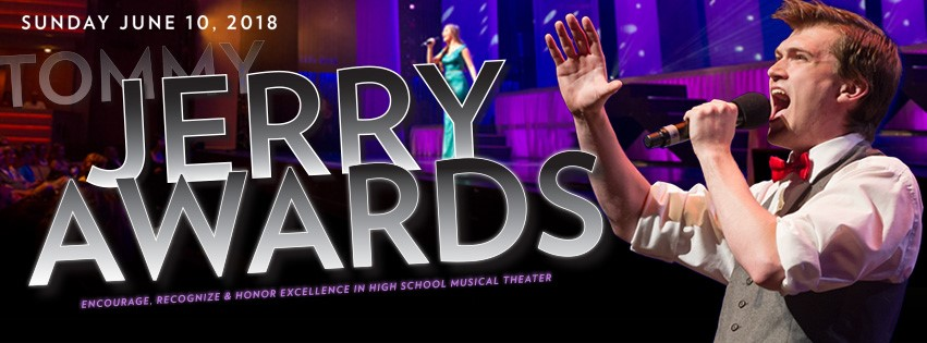 Jerry Awards