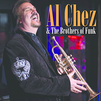 Al Chez & the Brothers of Funk