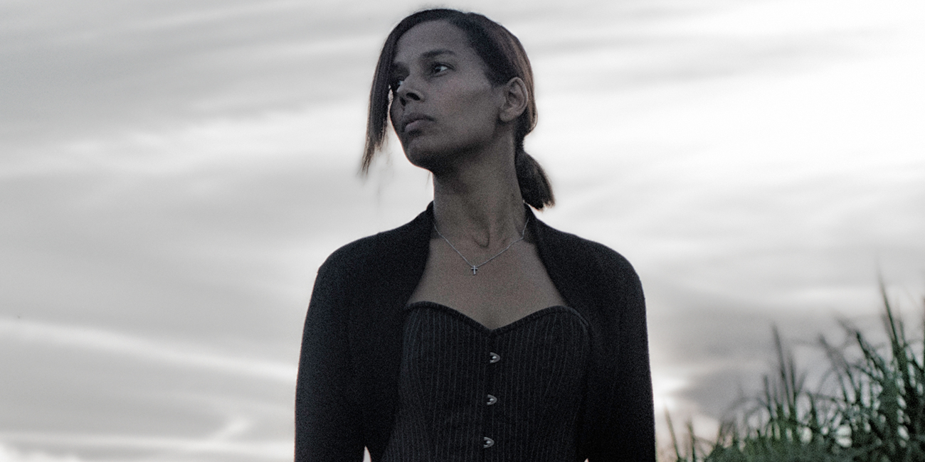 Rhiannon Giddens - The Freedom Highway Tour