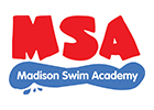 Madison Swim Academy