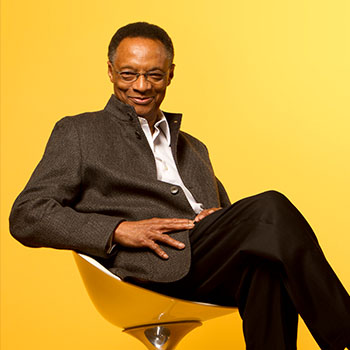 Ramsey Lewis & Urban Knights
