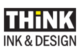 Think Ink & Design