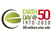 Nelson Center Earth Day