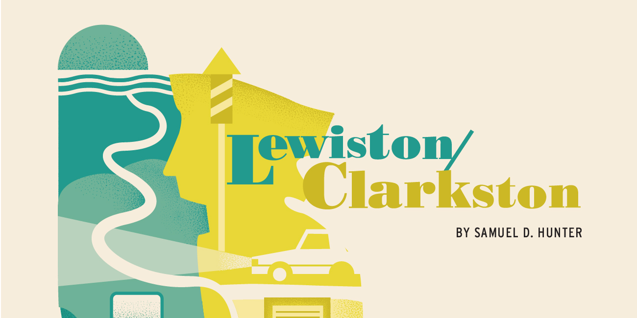 Forward Theater Company - Lewiston | Clarkston