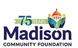 Madison Community Foundation 75