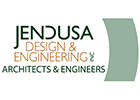 Jedusa Design & Engineering