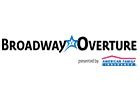 Broadway at Overture presented by American Family