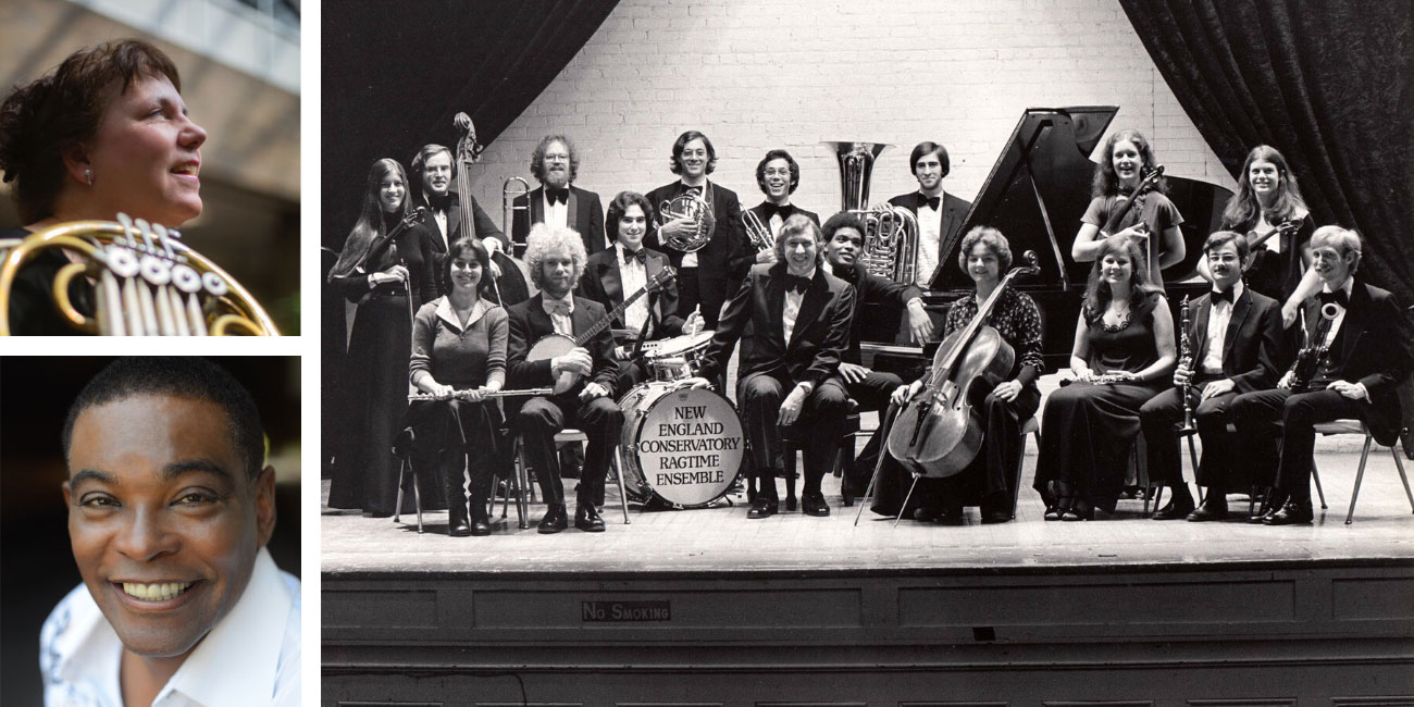 Bach Dancing & Dynamite Society - Share the Wealth