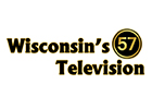 Wisconsin's 57 Television