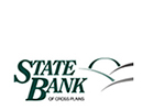 State Bank of Cross Plains