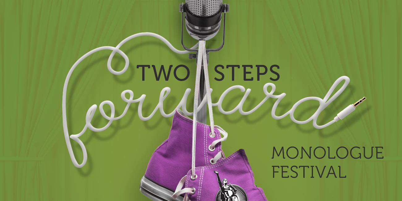 Forward Theater Company – Two Steps Forward